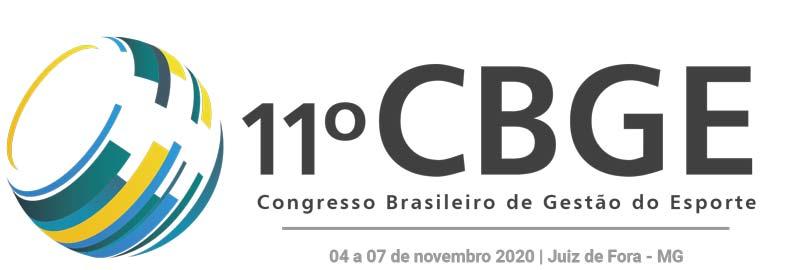 cbge_logo