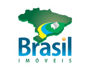 brasil_imoveis