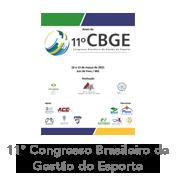 11-cbge-2021