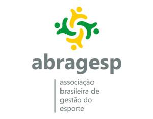 abragesp