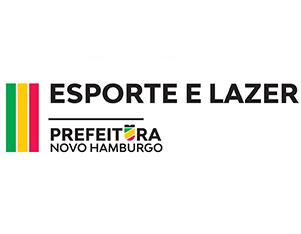 logo_prefeitura_hamburgo_v2_12CBGE